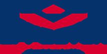 logo-stopka